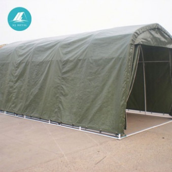Easy Install Lowes Carport Car Tent Design For Steel Carport Canopy ..