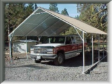 Metal Carport Garage Plans YouTube Free Diy Steel Carport Plans