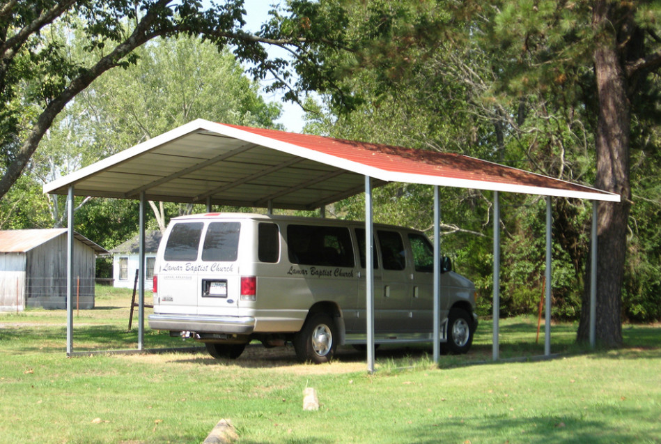 Metal Carports Tyler TX | Tyler Texas Steel Carport Prices Price For Portable Carport