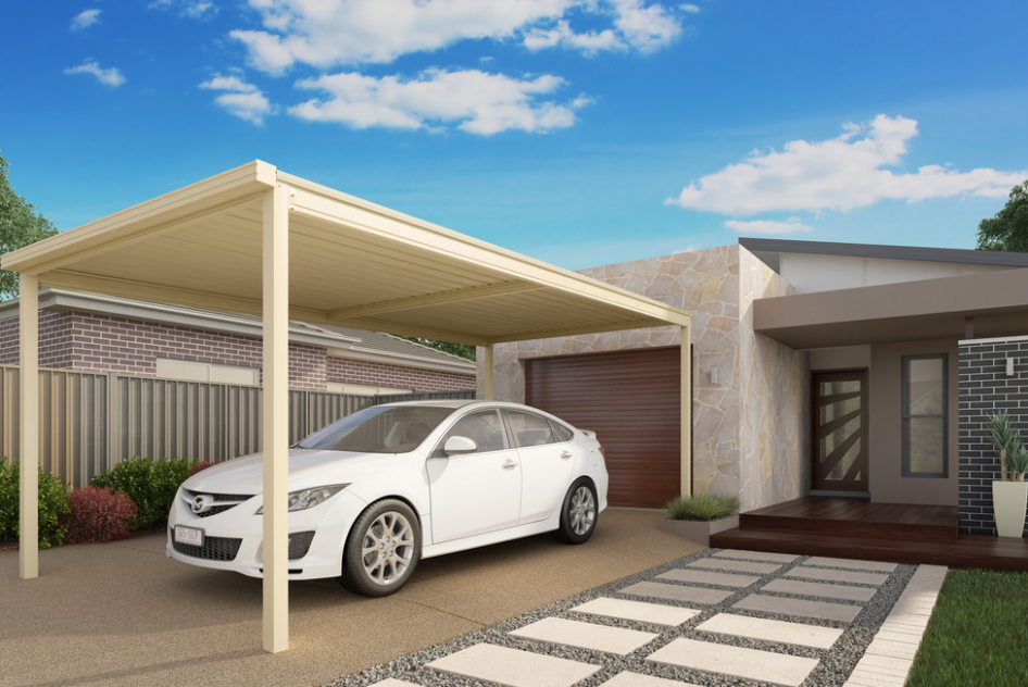 Midalia Steel :: Carports, Patios & Sheds Free Diy Steel Carport Plans