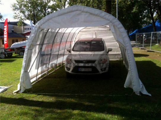 Single Car Garage,Shelter Tent,Portable Carport From ..