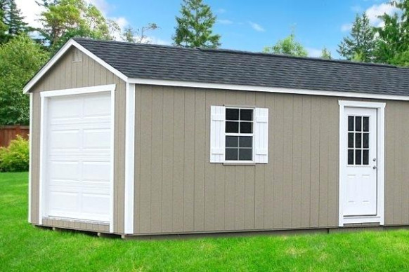 Storage Buidlings A Frame Cabins Storage Buildings For ..