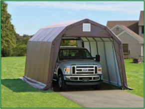 The 5 Best Portable Garages Of 2019 – Reviews & Buyer's Guide What Is The Best Portable Carport