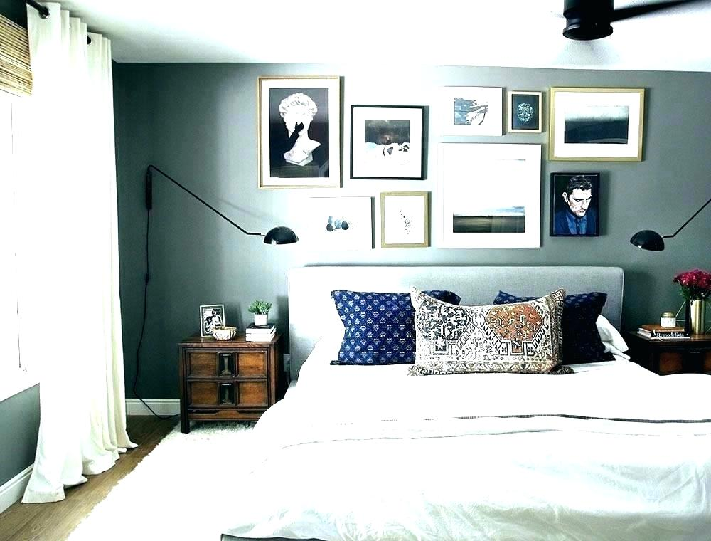ceiling_fan_size_for_bedroom_what_master_exhaust_bedr