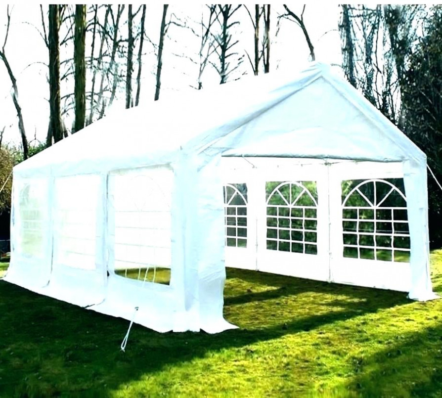 Canopy Tent For Sale Used Canopy Tent For Sale Party Tents For Sale ...