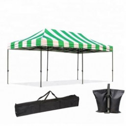 Canopy & Tents Suppliers, Importers, Manufacturers & Dealers In ...