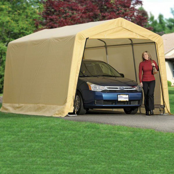 Car Garage,Carport,Marquee,Pop Up Canopy,Car Covers - Buy ...