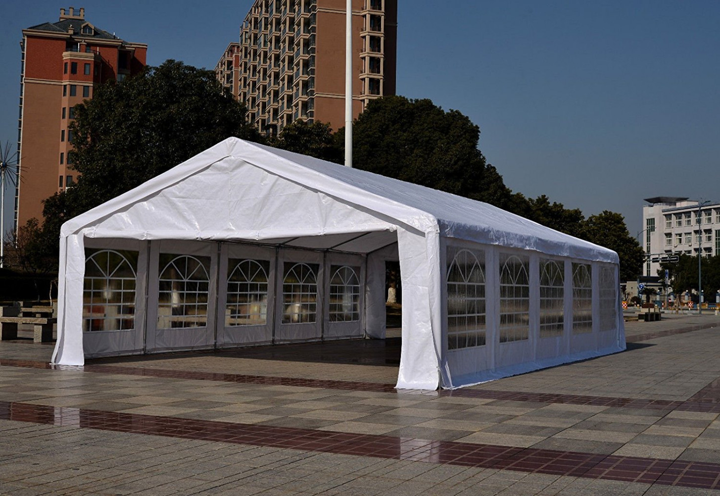 Cheap Tent Carport Garage, find Tent Carport Garage deals on line at Alibaba.com