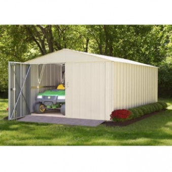 Garages, Sheds & Steel Buildings - Storage & Moving - Tools ...
