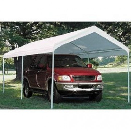 Nice Car Gazebo #3 Portable Carports Car Canopies ...