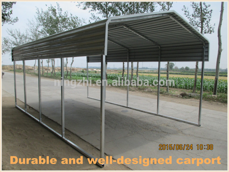 Portable Carport,Mobile Carport,Carport Tent - Buy ...