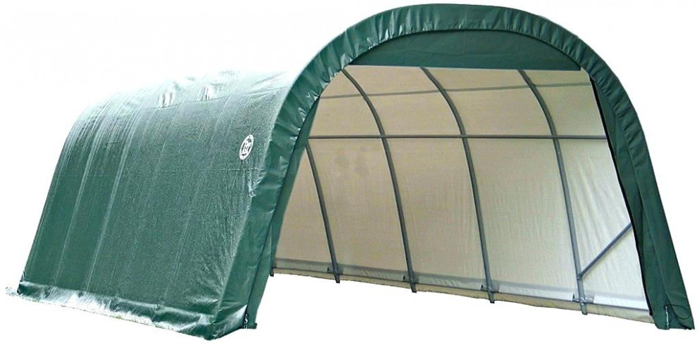 Replacement Canopy Cover 8×8 Covers Gazebo King Valance – Cassie-Kaye