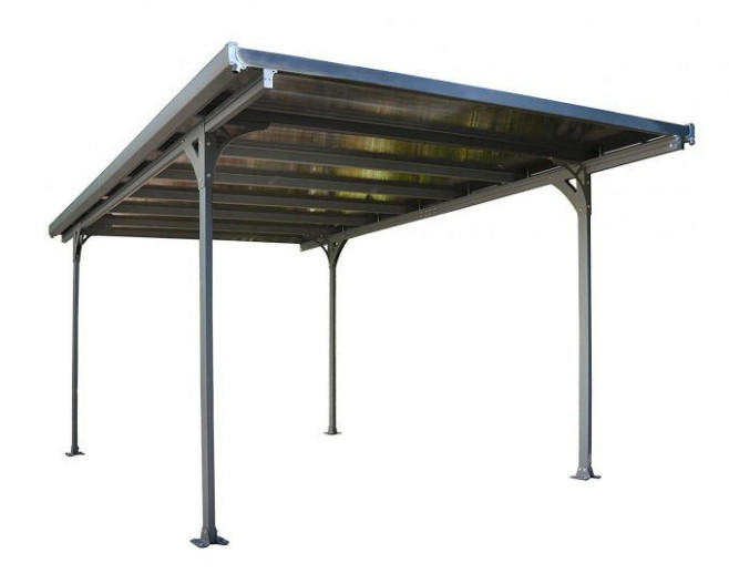 Top 12 Best Carports And Everything You Need To Know AutoGuide