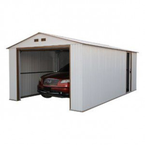 Tractor Supply Portable Garage – tranquiltravel.us