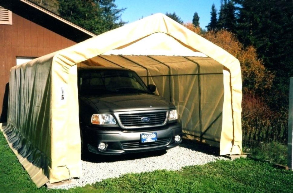 Where To Buy Canvas Carport Covers Canopy Car Full Size Of Pop Up ...
