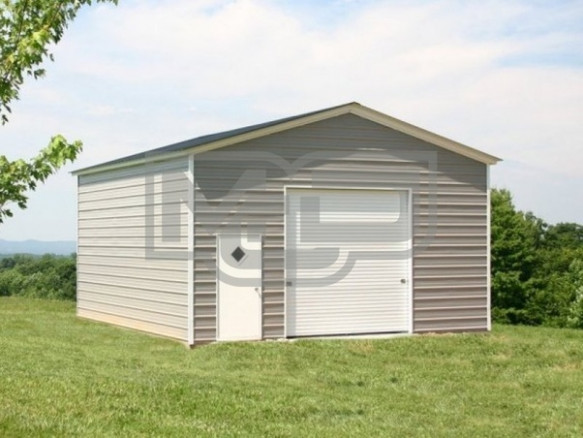 Why should you choose steel carports? - Quora