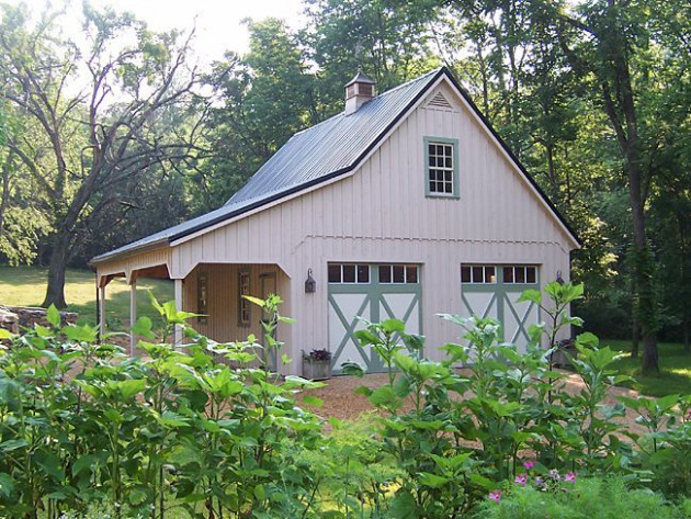 Best 25+ Roof Pitch Ideas On Pinterest | Shed Ventilation ..