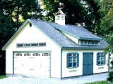 12 Car Garage Shed Famous Fab Full For Looking Prices Storage Sheds ..