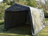 12 Portable Carport Shelters To Take Care Of Your Car Hard Top Portable Carport