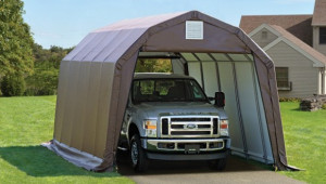 1517535169-portable-garages-shelters-quictent-offcial-blog-temporary-carport.jpg
