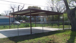 1517550468-16-car-carport-pessimizma-garage-two-car-metal-carport.jpg