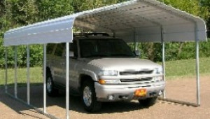 1517553872-steel-carports-portable-steel-tube-carports-for-sale-used-portable-carports-for-sale.jpg