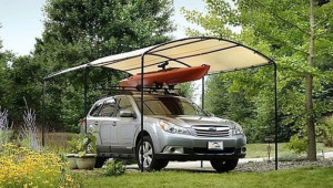 1517569663-quality-car-canopy-to-protect-the-car-decorifusta-car-canopy-covers.jpg