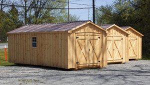1517571226-pre-made-sheds-ontario-where-can-i-buy-a-shed-in-essex-pre-made-carports.jpg