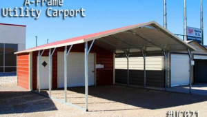 1517575754-carports-for-sale-custom-metal-carport-metal.jpg