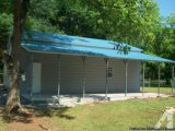 1517580756-portable-buildings-carports-sheds-utility-buildings-for-enclosed-carports-for-sale.jpg