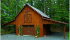 1517585922-customers-country-garage-plans-garage-with-carport-plans.jpg