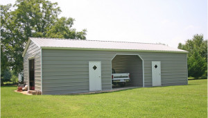 1517586808-carport-ideas-amazing-tnt-carports-inc-awful-pennsylvania-pa-carports-for-sale-in-western-pa.jpg