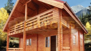 1517588109-two-storey-log-cabin-house-hortons-portable-buildings-small-carports-for-sale.jpg