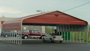 1517589404-attached-wood-carport-kit-prices-interior-decorating-how-to-build-a-carport-cover.jpg