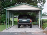 1517602908-carports-for-the-perfect-carport-shop-with-wholesale-wholesale-carport.png