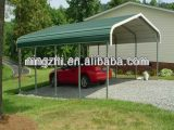 1517604341-11-best-ideas-about-cheap-carports-on-pinterest-garage-cheap-metal-carports-for-sale.jpg