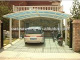 1517605123-best-16-carports-for-sale-ideas-on-pinterest-used-carports-for-plastic-carports-for-sale.jpg