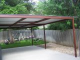 1517605408-13×13-13-carport-patio-covers-awnings-san-antonio-13-x-13-carport.jpg
