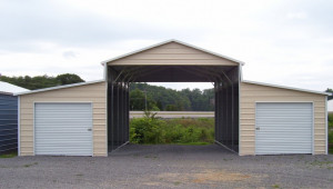 1517606375-carport-carolina-carport-steel-metal-carports.jpg