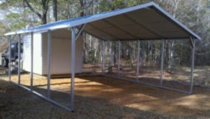 1517608368-a-frame-roof-style-carports-boxed-eave-carports-for-sale-a-frame-carports-for-sale.jpg