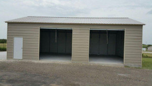 1517615508-200-car-metal-garage-american-steel-carports-200-car-steel-carport.jpg