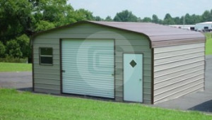 1517616882-regular-roof-style-garages-enclosed-metal-garages-for-sale-enclosed-carports-for-sale.jpg