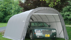 1517618089-portable-car-garage-shelters-the-best-portable-carport-portable-garage-carport.jpg