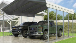 1517623072-versatube-11x11x11-classic-steel-carport-kit-cm11-11-car-metal-carport-kits.jpg