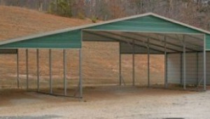 1517627312-fixed-or-portable-metal-carports-for-sale-at-great-prices-fast-buy-carport-kit-online.jpg