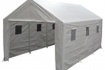 1517630036-king-canopy-hercules-14-ft-w-x-14-ft-d-steel-snow-load-canopy-storage-canopy-shed-carport.jpg