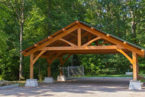 1517630161-timber-garages-and-carports-woodworking-projects-wood-carport-designs.jpg