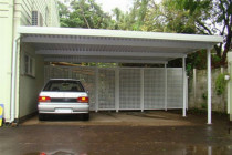 1517630527-awnings-and-blinds-patio-covers-shaydports-george-western-mini-carport.jpg