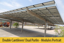 1517630588-designs-solar-carport-structures-support-structure-for-solar-cantilever-carports-canopies.jpg