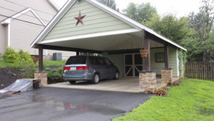 1517670120-garage-building-carport-in-west-chester-pa-carports-garage.jpg